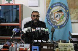 عاملان تیرباران ۵ کارمند زن در کندهار بازداشت شدند