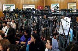 کاهش خشونتهای لفظی در برابر خبرنگاران زن در هرات