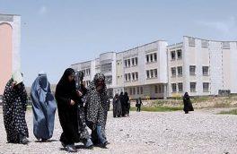 آینده شغلی؛ دغدغه دانش آموختهگان دختر در هرات
