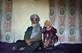 ۶۰ درصد ازدواجها در افغانستان اجباری و زیر سن است!