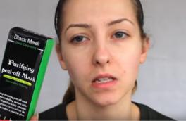 تبلیغات مواد آرایشی و تاثیر آن بر زنان