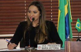 معترضان برزیلی با تخممرغ به عروسی سیاستمدار این کشور حمله کردند