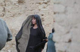 'نامهای به رئیس جمهوری' از افغانستان در جشنواره لوکارنو شرکت میکند
