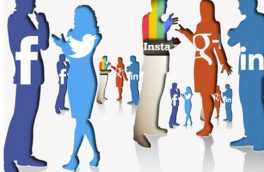 برداشتهای زنان از تاثیرات شبکههای اجتماعی
