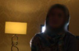 آزمایش بکارت زندگی دختران افغان را دگرگون میکند