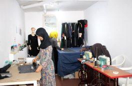 زنان تجارت پیشه: «باعرفهای دست و پاگیر مقابله میکنیم»