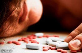 عوامل روانی؛ بعد پنهان خودکشی زنان