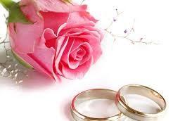 تابوی حق انتخاب همسر برای دختران