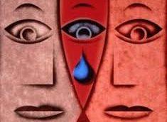 چرا زنان دچار افسردگی میشوند؟