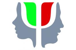 چرایی بیباوری زنان به روانشناسان