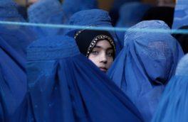 نگاهی به جنبش زنان در افغانستان
