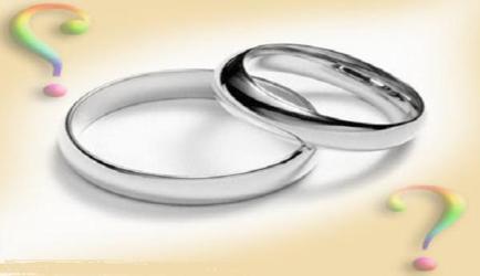 مشکلات اقتصادی، یکی از دلایل تاخیر ازدواج در دختران