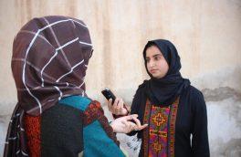 تبعیض جنسیتی؛ دامنگیر زنان خبرنگار در هرات