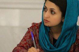 هرات، حصارهای جنسیتی و دغدغه مدنیت!