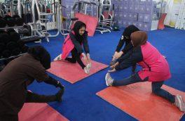 ورزش درمانی به جای دارو درمانی