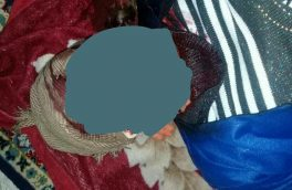 نگرانیها از ادامۀ قتلهای ناموسی در هرات