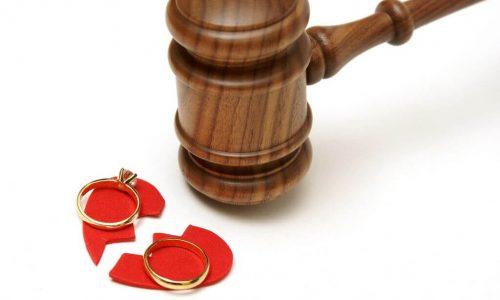 چهره «زنانه» طلاق در هرات!