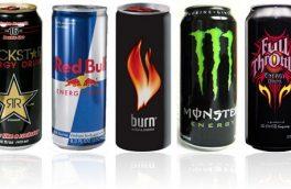 ضررهای نوشیدنیهای انرژیزا برای زنان