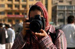 دلایل حضور کمرنگ زنان در رسانههای حوزۀ غرب