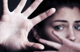 آیا قانون منع آزار و اذیت زنان اجرایی خواهد شد؟