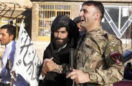 آتشبس؛ ترس زنان از تکرار حکومتداری طالبان