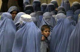 فرهنگ پادرمیانی و تشدید خشونت در برابر زنان