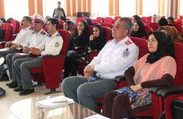 ۱۷۰ بانو در ولایت هرات رانندهگی میآموزند