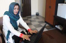 نگرانی از نبود فرصتهای تحصیلی و شغلی برای زنان در غور