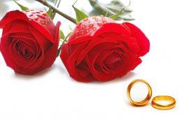 چرا برخی از جوانان از ازدواج میترسند؟