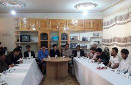 نگرانی نهادهای صنفی خبرنگاری در هرات