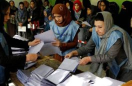 چهار ناظر انتخاباتی در ولایت بلخ کشته شدند