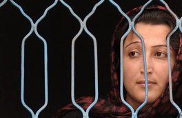 ازدواج اجباری و خشونت خانوادگی، دلایل عمده فرار دختران از منزل