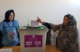 انتخابات پیشرو برای زنان؛ فرصتسازی یا فرصتسوزی؟