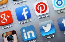 نگرانیها از هتاکی به زنان در شبکههای اجتماعی