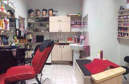 تعیین نرخنامه برای آرایشگاهها؛ ۷۵۰۰ بلندترین نرخ