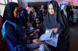 نگرانی زنان از تأخیر در اعلان نتایج انتخابات