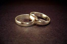 عرف چالشزا برای زنان؛ ممنوع کردن دیدار پسر و دختر در دوران نامزدی