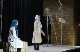 تنهایی؛ تئاتری برای آگاهیدهی از ضررهای بیماری تروما
