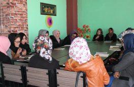 هیرمند؛ نخستین انجمن ادبی ویژه زنان در غزنی