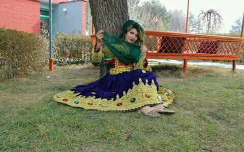 مدلینگ در افغانستان؛ خانمهای مدل با چه موانع و مشکلات روبهرو هستند؟