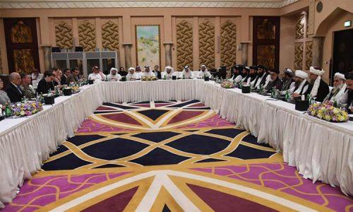 شهروندان هرات: صلحی پایدار و همهشمول میخواهیم
