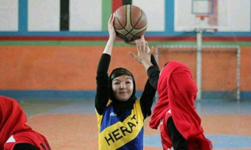 آغاز مجدد تمرینات؛ خواست ورزشکاران هرات