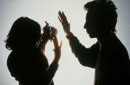 نگرانی فعالان حقوق زن از افزایش خشونتهای خانوادگی