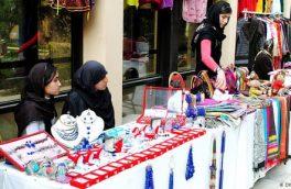 دشواریهای کار زنان بازرگان در شرایط کرونا