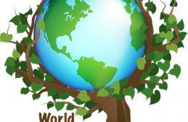 آیا تاثیر کرونا بر محیط زیست مثبت است؟