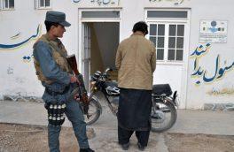 شکایت زنان از افزایش سرقتهای مسلحانه در هرات