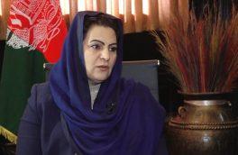 طالبان باید حضور زنان را در عرصهی روزنامهنگاری بپذیرند