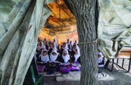 پستهای آمریت پنج لیسه دخترانه در ولسوالی خوگیانی ننگرهار به زنان واگذار شد