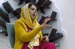 افغانستان در آستانۀ دریافت جایزۀ نوبل صلح