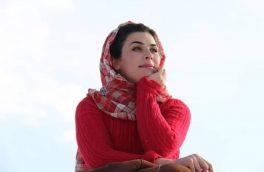 در گفتگو با فرح: زن مسالۀ جمهوریت و امارت